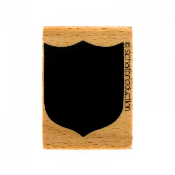 Motivstempel - Wappen