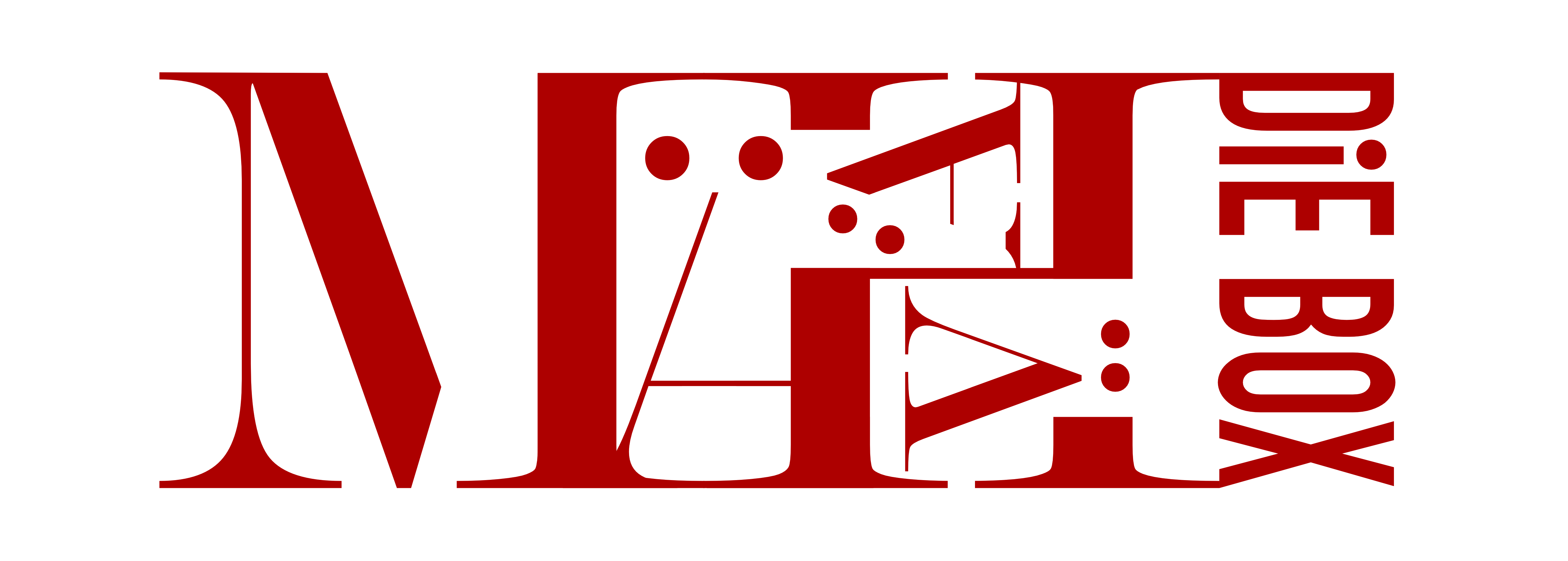 Logo-Maeaeaeh-Die-Box-Website